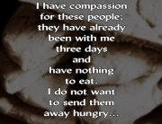 compassion_for_these_people