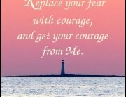 Jesus_Said_Get_Courage_from_Me