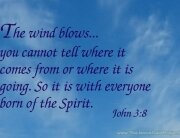 born_again_PtII_the_wind_blows